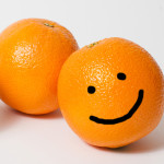 tangerine3