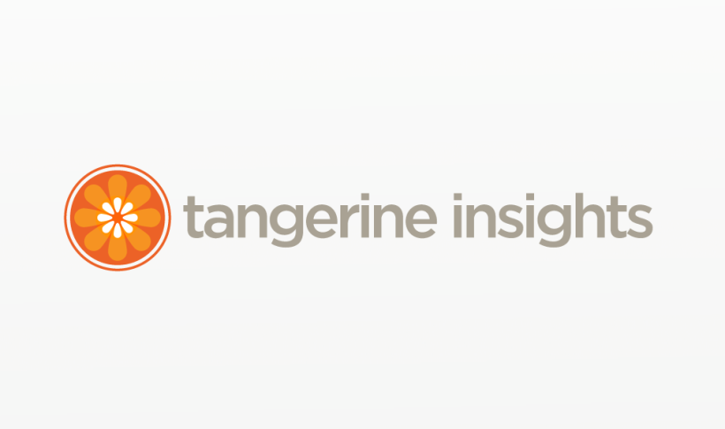 Tangerine Insights