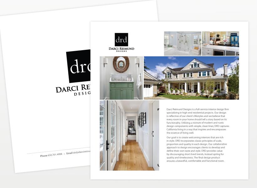 Darci Reimund Designs