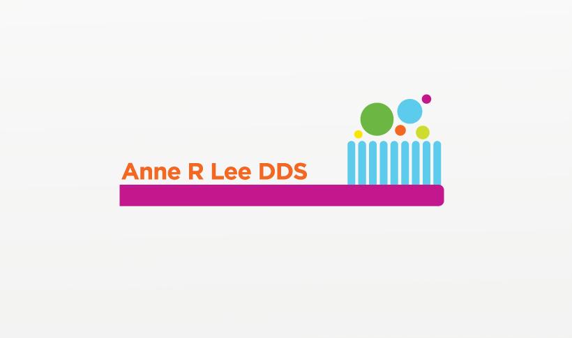 Anne R Lee, DDS