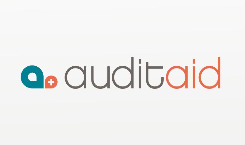 AuditAid