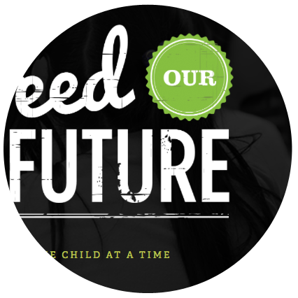 Feed Our Future