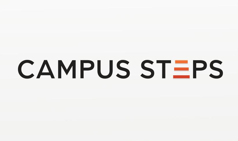 Campus Steps