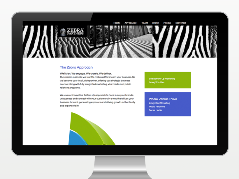 Zebra Partners
