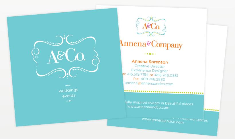 Annena & Co