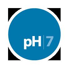 pH7 Design