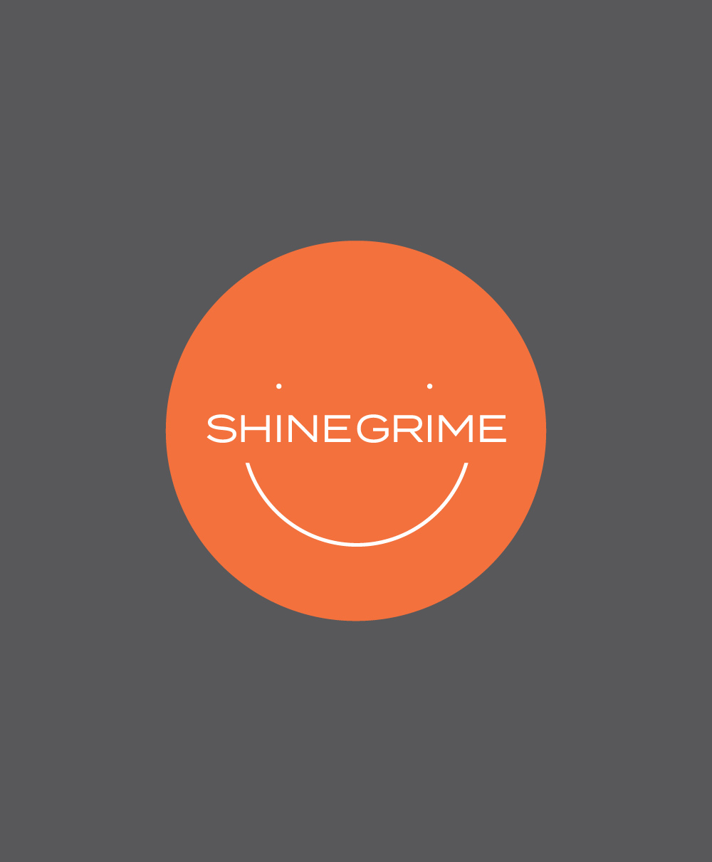 SHINE GRIME