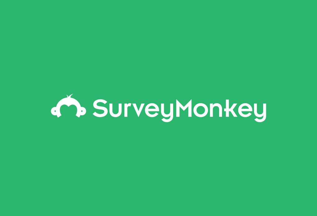 SuveyMonkey